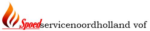 Spoedservice NoordHolland